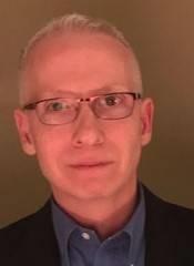 Randy V. Allen