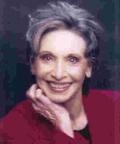 Rose Marie undefined Casamassa