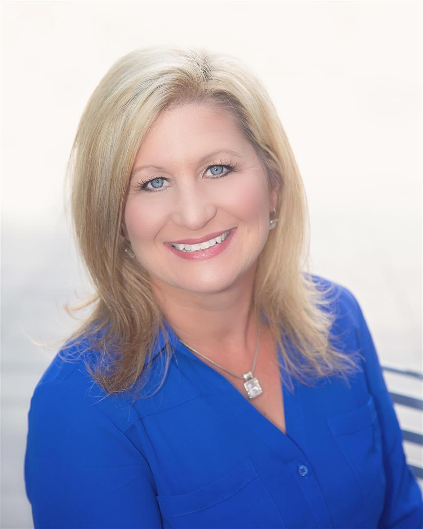 Cathy A. Ferguson