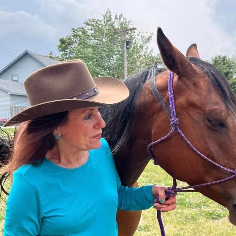 Celia Hogan, Sioux Falls, SD Real Estate Associate Broker, CRS ...
