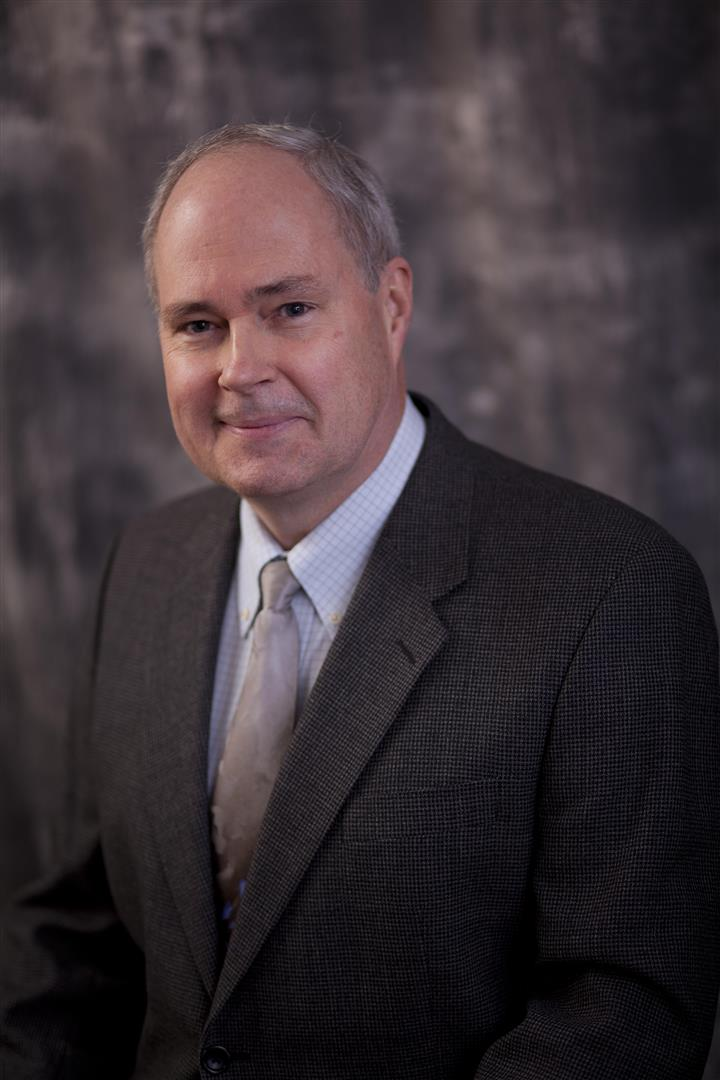 Jeff Buren