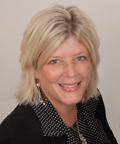 Cheryl Schnitzer