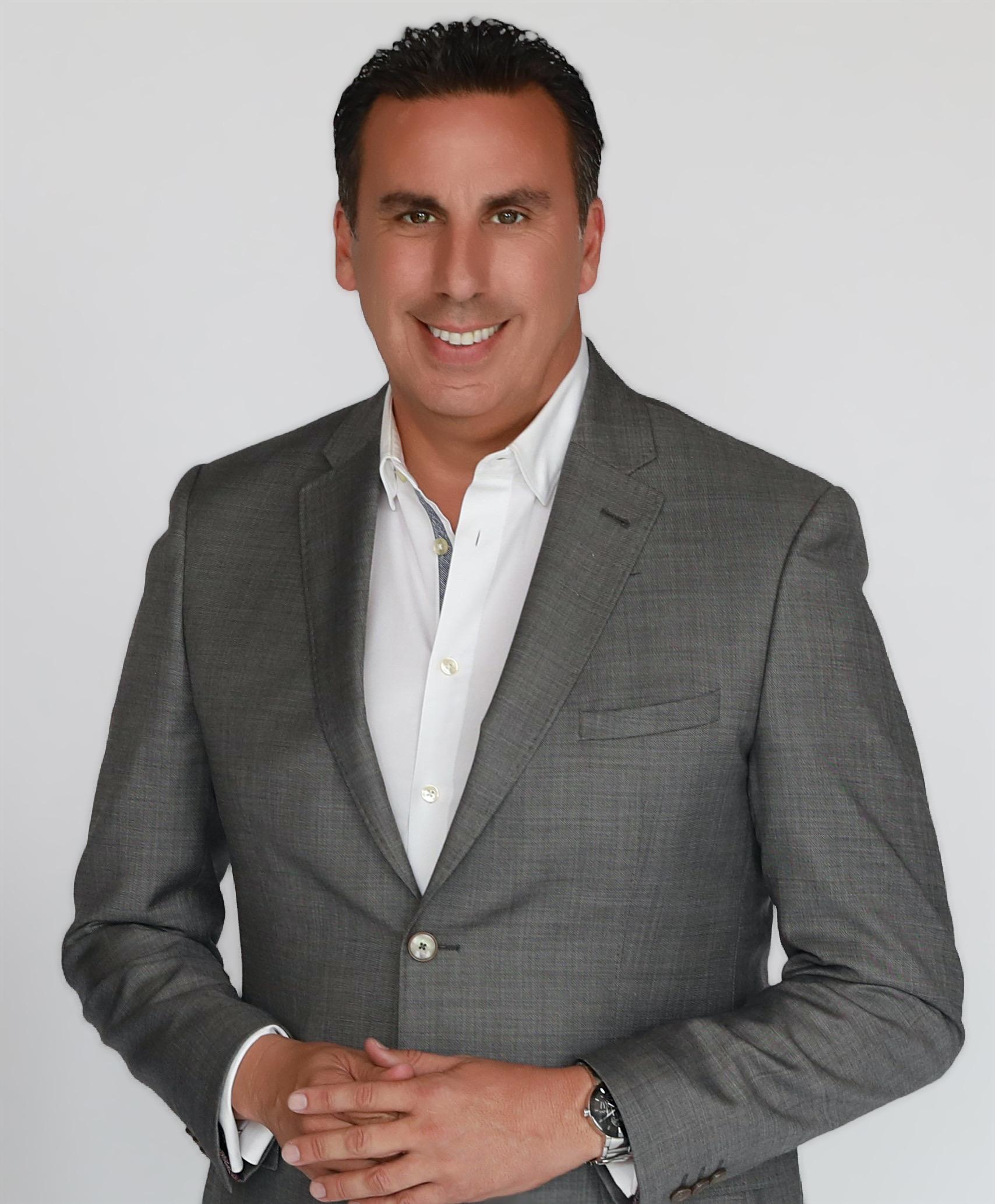 Leo Betancourt