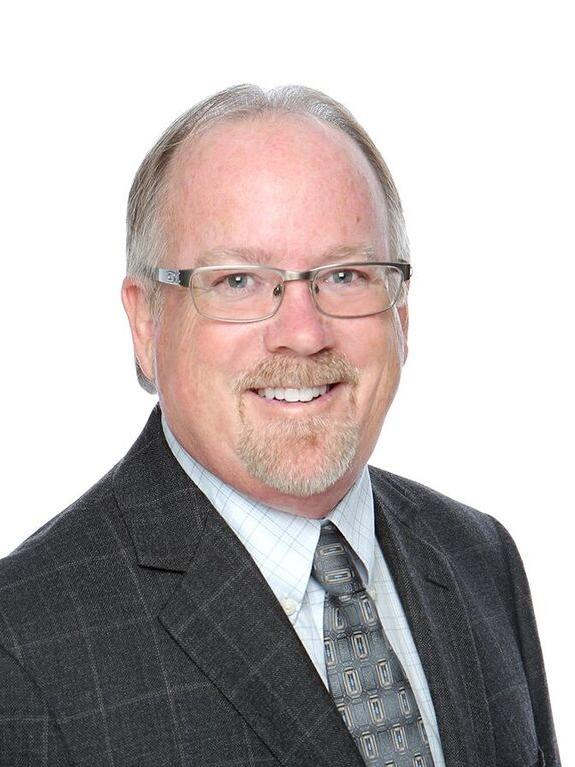 David D. Zeman