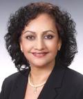 Sandy Kedhar