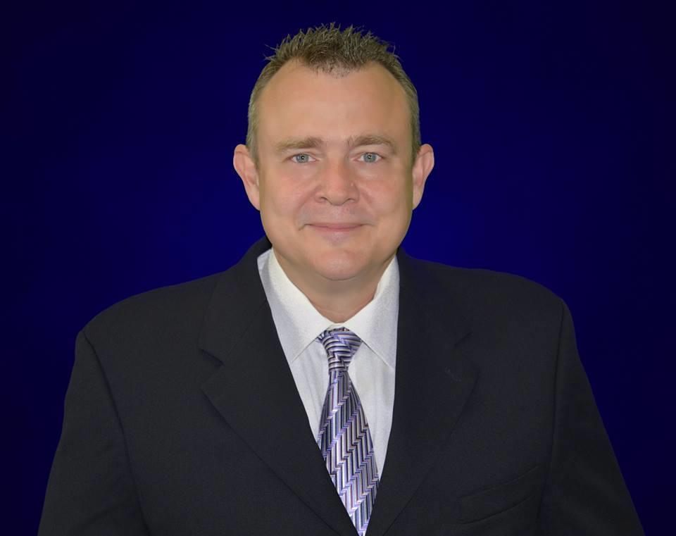 Richard C. Thompson
