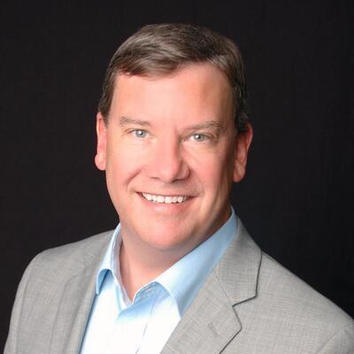 Chad Ochsner