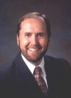 Eric R. Adams