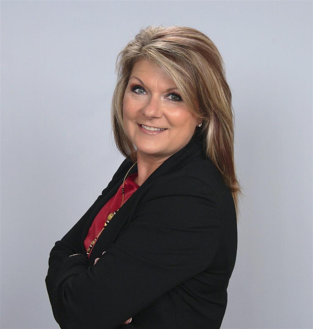 Cheryl L. Paul