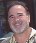 Melvin Bermudez