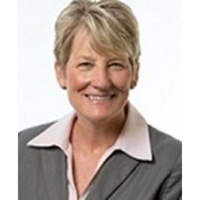 Liz Kettelle