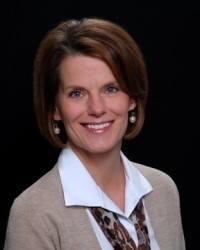 Becky B Thompson