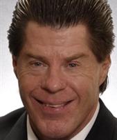 Darryl undefined Westerlund