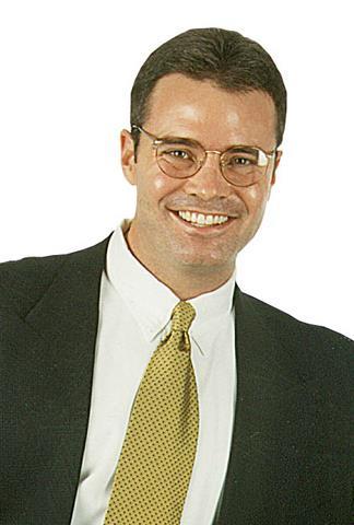 Greg undefined Culbertson
