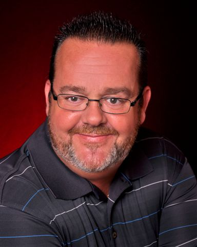Kyle H. Clark