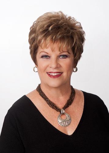 Susan undefined Shortell