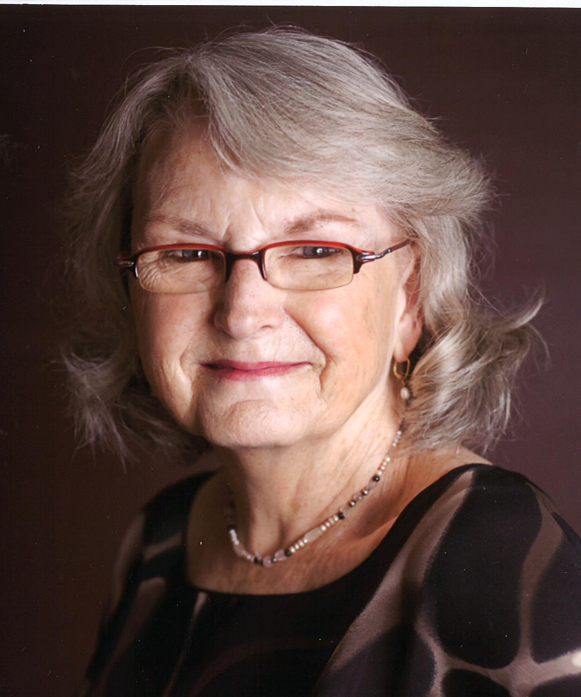 Helen D. Karsh
