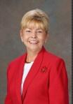 Nancy undefined Leslie