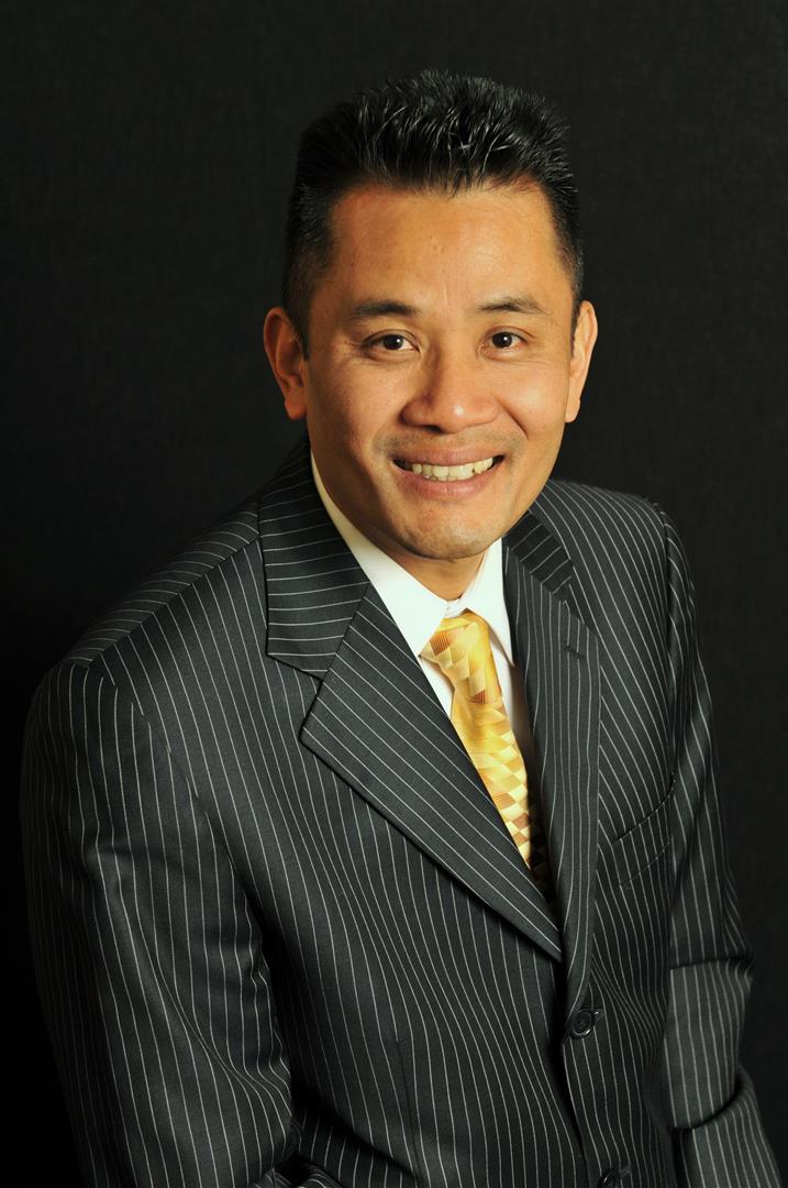 Chuong undefined Van Tran