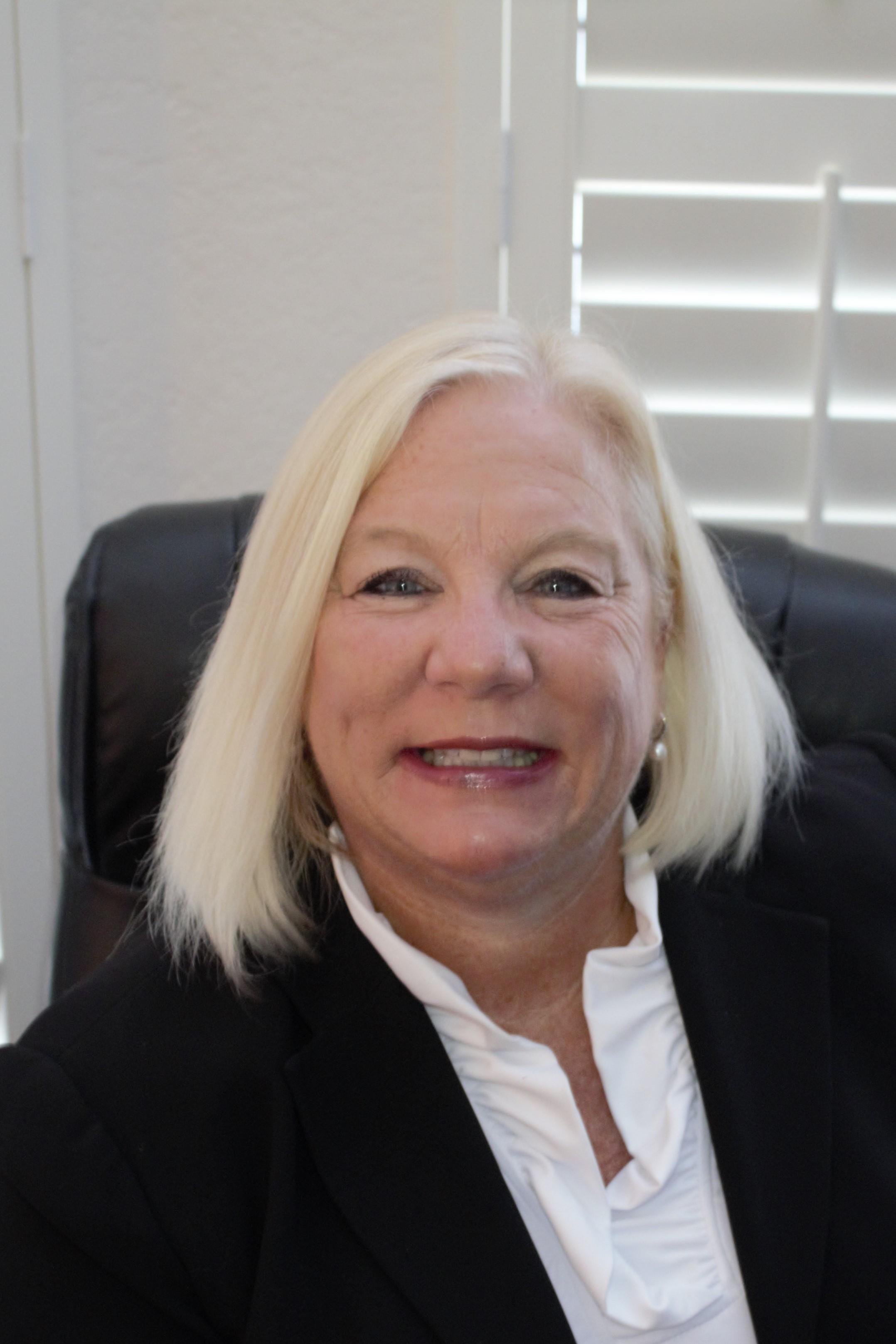 Sharon D. Hightower