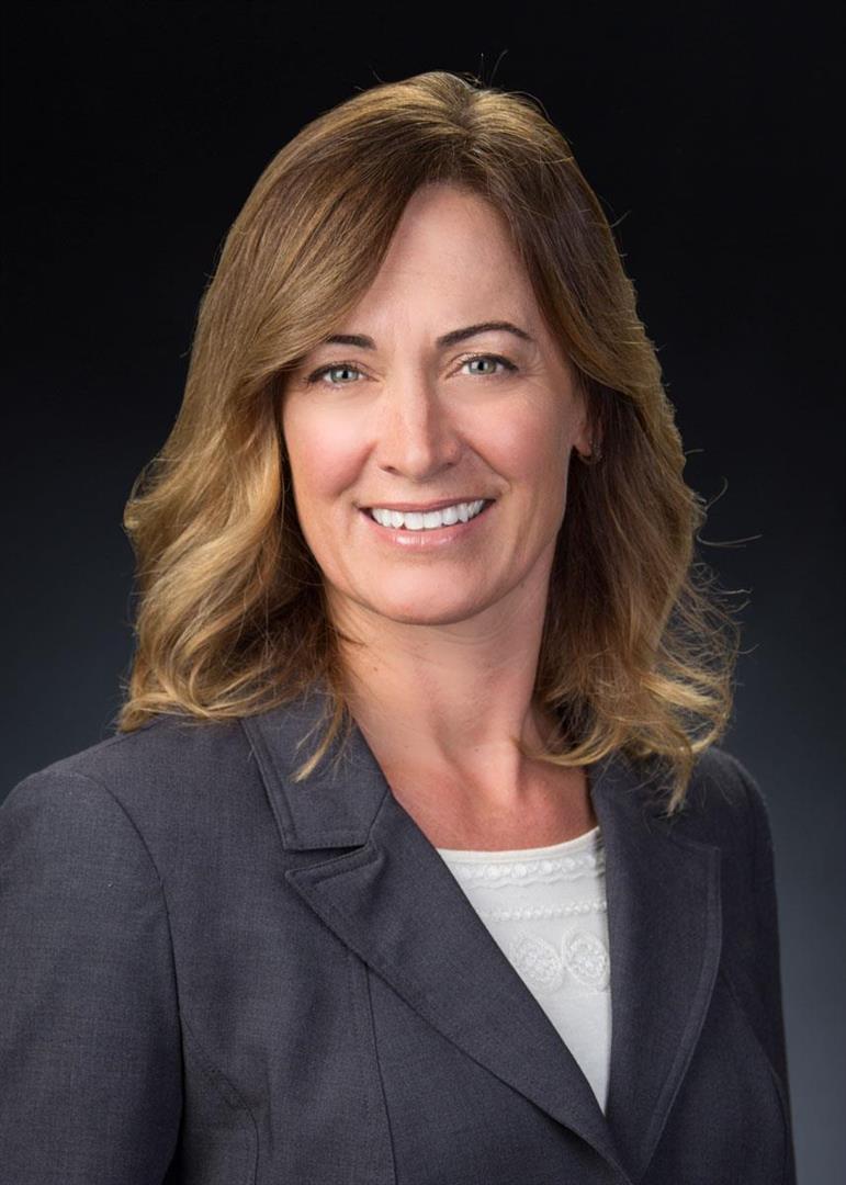 Gwen L. Severson