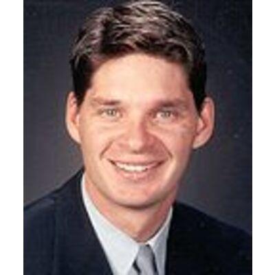 Vaughan Mealey
