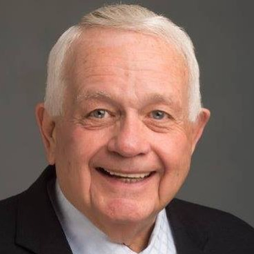 Bill Briggs