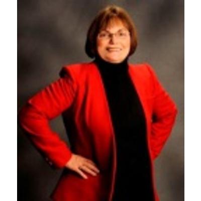 Sharon Cragg