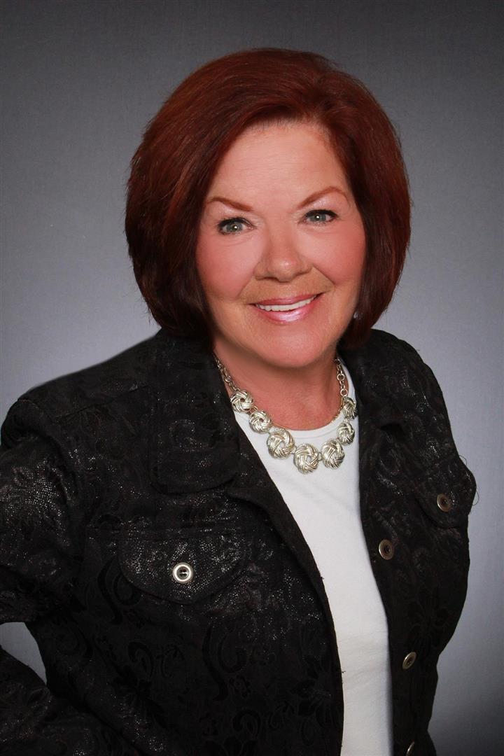 Bonnie S. Richardson