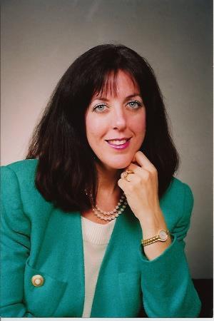 Charlotte L. Ruden