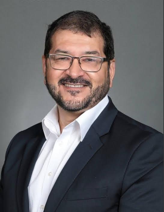 Freddy Ulises Molina