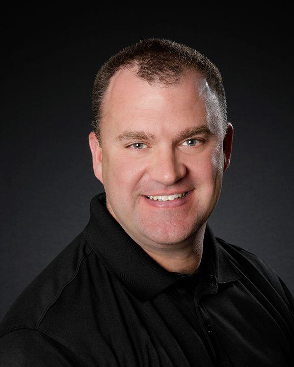 Matt M. Delhougne