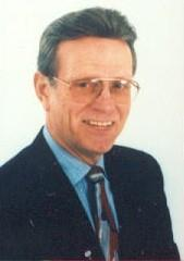 Steven E. Cottle