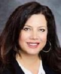Gina Feltner undefined Bouws