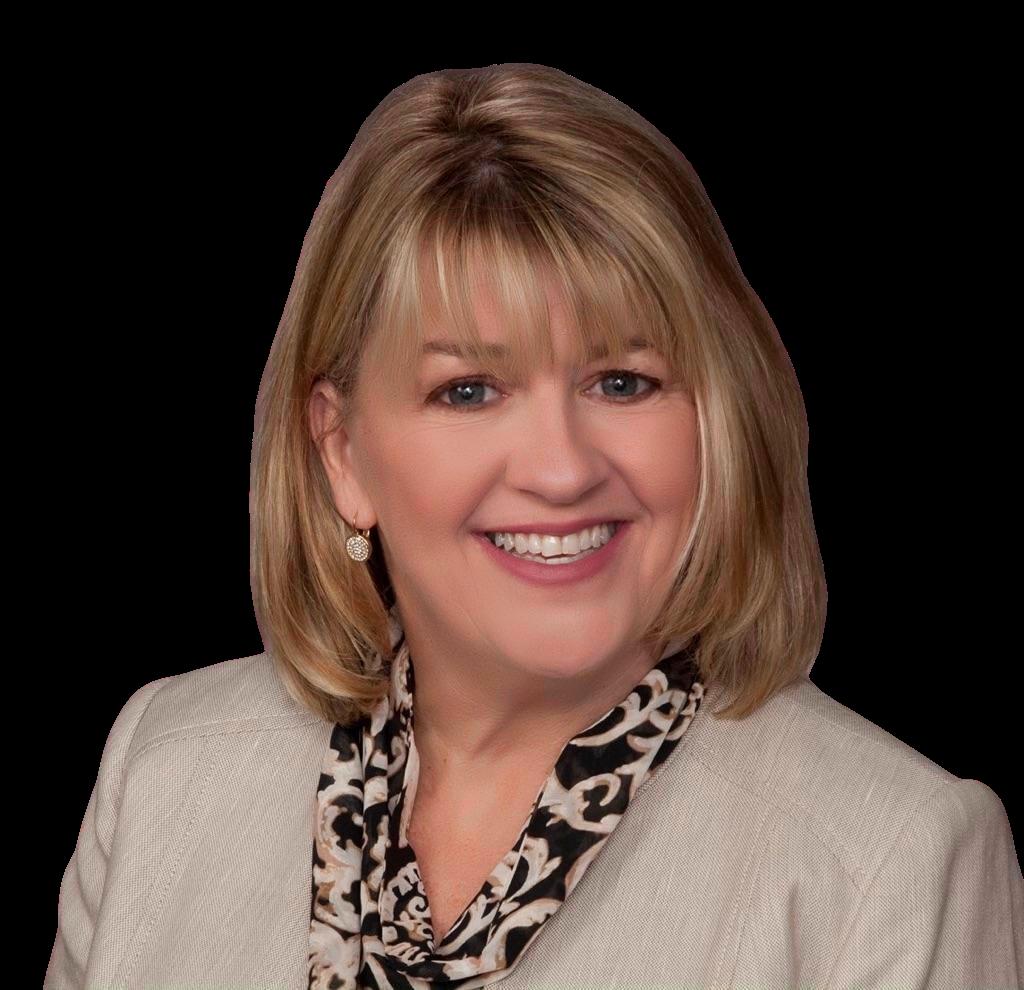 Lynda A. Wilkes