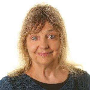 Phyllis Ewert