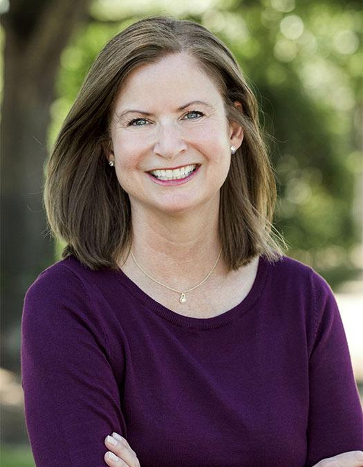 Martha Dorfler