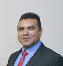 Sergio Cardoso