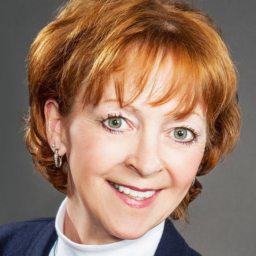 Carole J. Snow