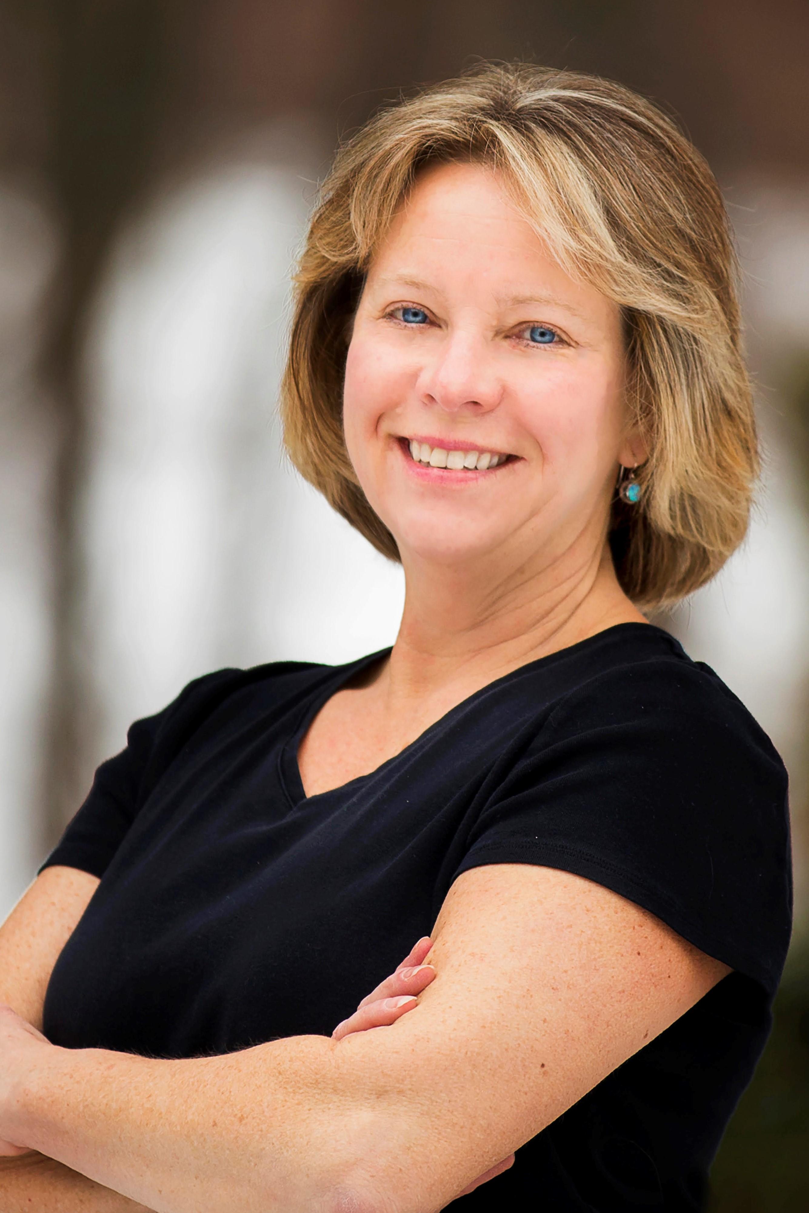 Diane S. Miller