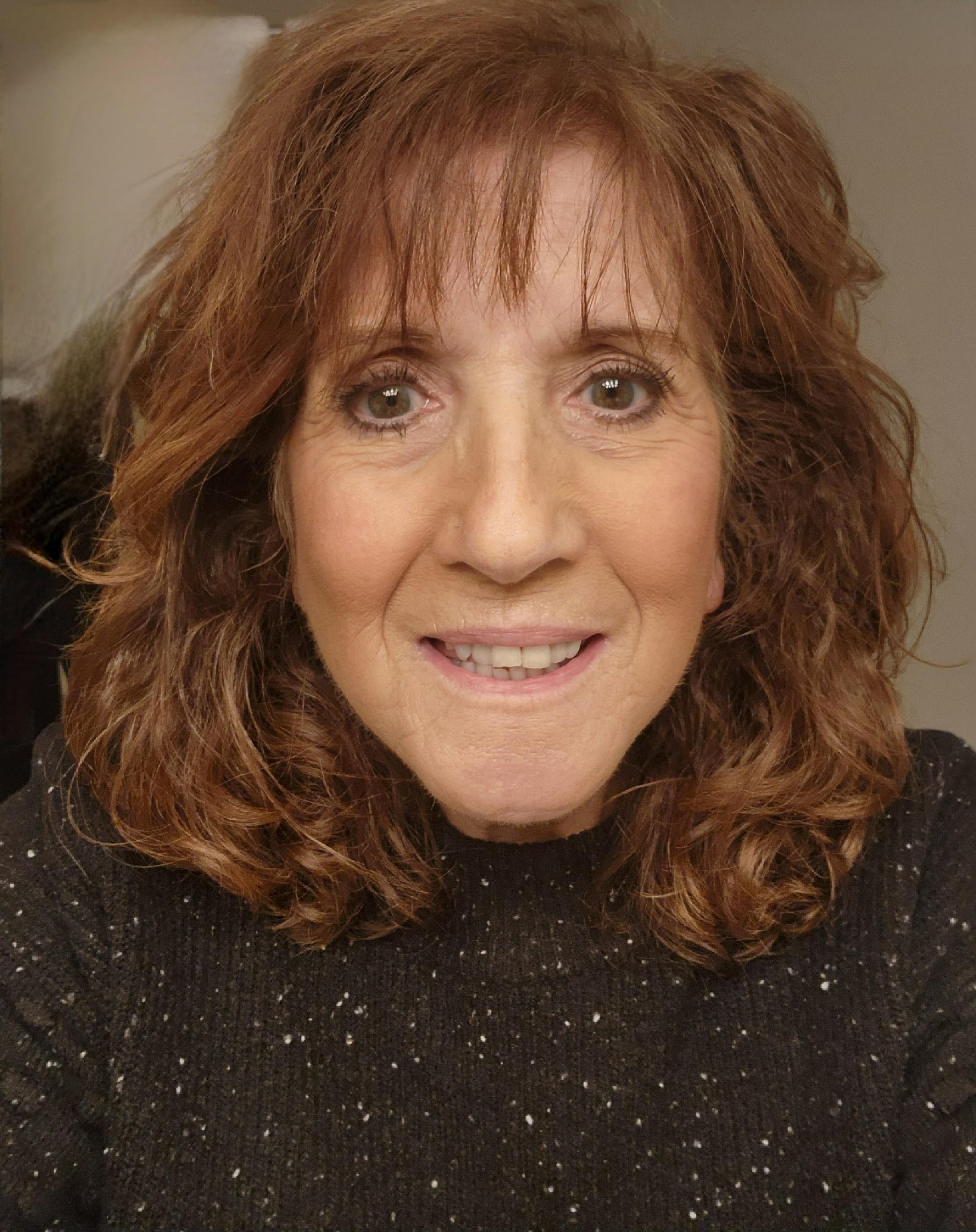 Carol Moson