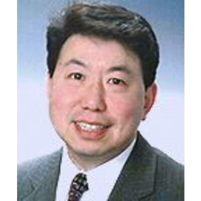Bob Cheng