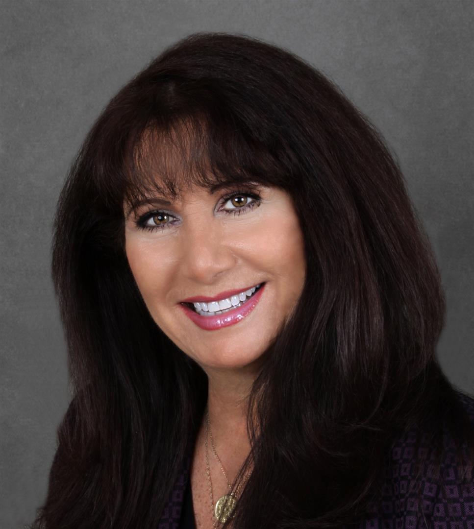 Nancy undefined Hodges