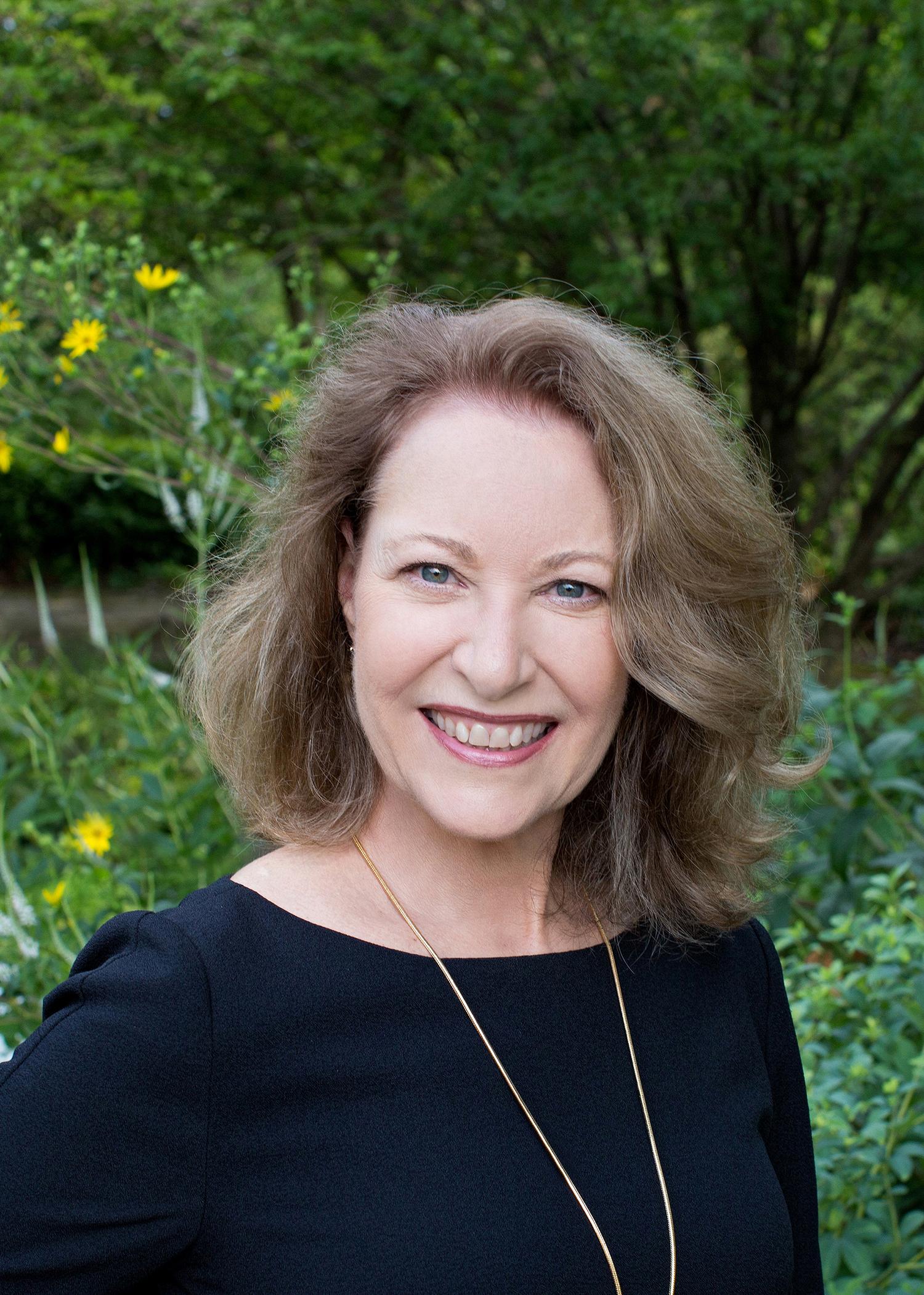 Valerie A. Antonik