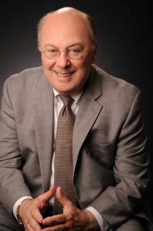 Christopher H. LaRose