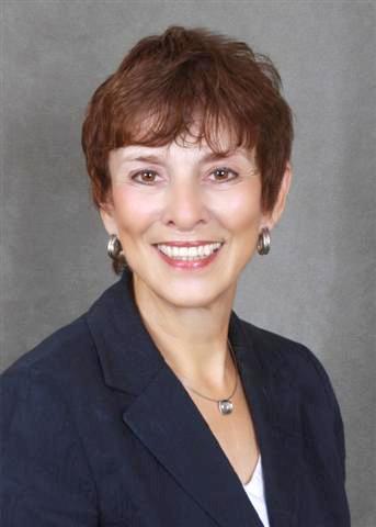 Barbara K. Tarchak