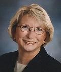 Susan Nerwin