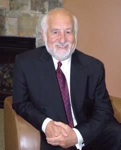 Robert Miglioratti