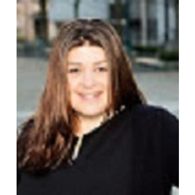 Lisa Sedlic