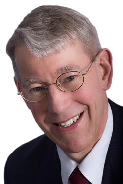 Bill Van Tol